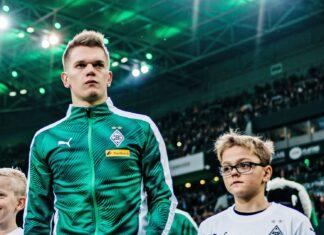 Matthias-Ginter-do-Borussia-Monchengladbach-entra-na-mira-do-Barcelona