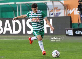 Barcelona-contrata-o-jovem-austríaco-Yusuf-Demir-por-empréstimo