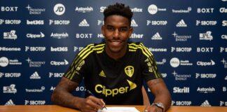 Oficial-Leeds-United-anuncia-a-contratação-de-Junior-Firpo-do-Barcelona
