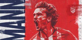 Bomba-Antoine-Griezmann-deixa-o-Barcelona-e-retorna-ao-Atlético-de-Madrid