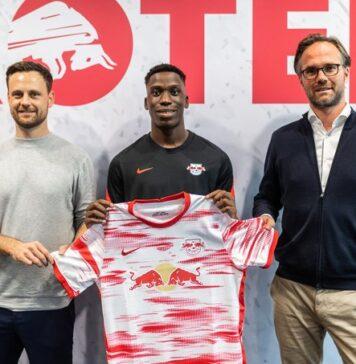 Oficial-Ilaix-Moriba-é-oficializado-como-jogador-do-RB-Leipzig