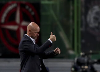 Erik-Ten-Hag-minimiza-os-rumores-do-Barcelona