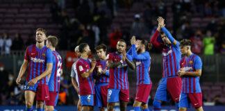 Barcelona-joga-mal-e-empata-com-o-Granada-em-casa