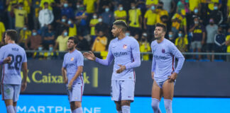 La-Liga-Barcelona-x-Levante-veja-aonde-assistir-ao-vivo
