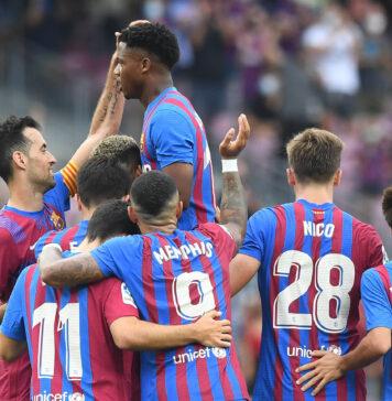 La-Liga-Barcelona-x-Valencia-veja-aonde-assistir-ao-vivo