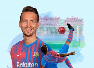 Oficial-Barcelona-confirma-chegada-de-Luuk-De-Jong