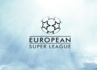 Barcelona-Real-Madrid-e-Juventus-querem-relançar-o-projeto-da-Super-League-segundo-jornal