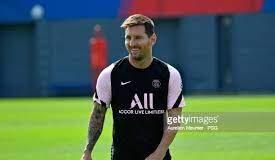 Lionel-Messi-decidi-encerrar-minha-carreira-no-Barcelona