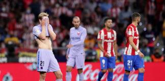 Barcelona-perde-para-Atlético-de-Madrid-e-se-complica-na-La-Liga
