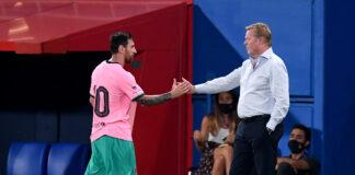 Koeman-meu-pior-momento-como-treinador-do-Barcelona-foi-a-saÍda-de-Messi