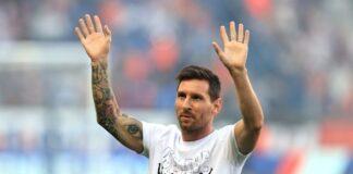 Messi-não-menciona-o-Barcelona-como-candidato-a-Liga-dos-Campeões